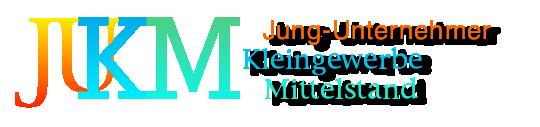J U K M – Webkatalog / Webverzeichnis